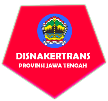 Disnakertrans Provinsi Jawa Tengah
